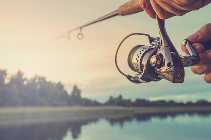 Tips for Fishing at Priest Lake | Elkins Resort