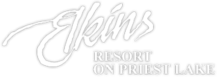 Elkins Resort logo