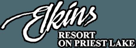 Elkins Resort logo